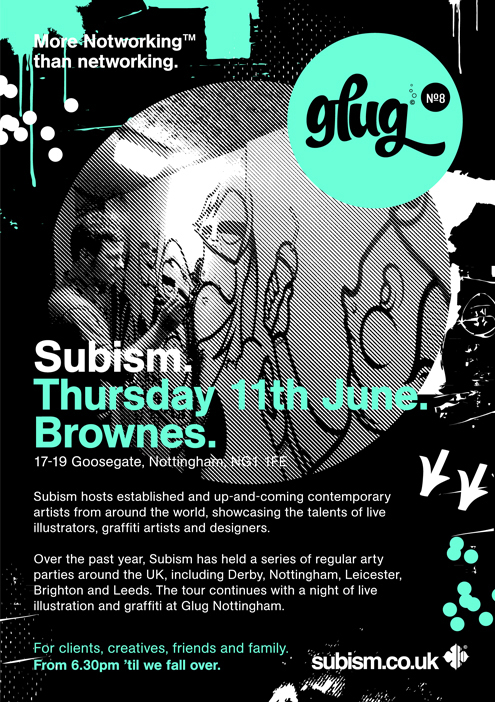 7223_so_glugnotts8_flyer