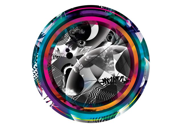 memories-logo
