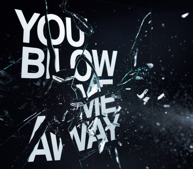 aalow_02