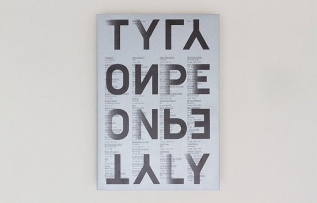 Type_Only_Cover_1_full product