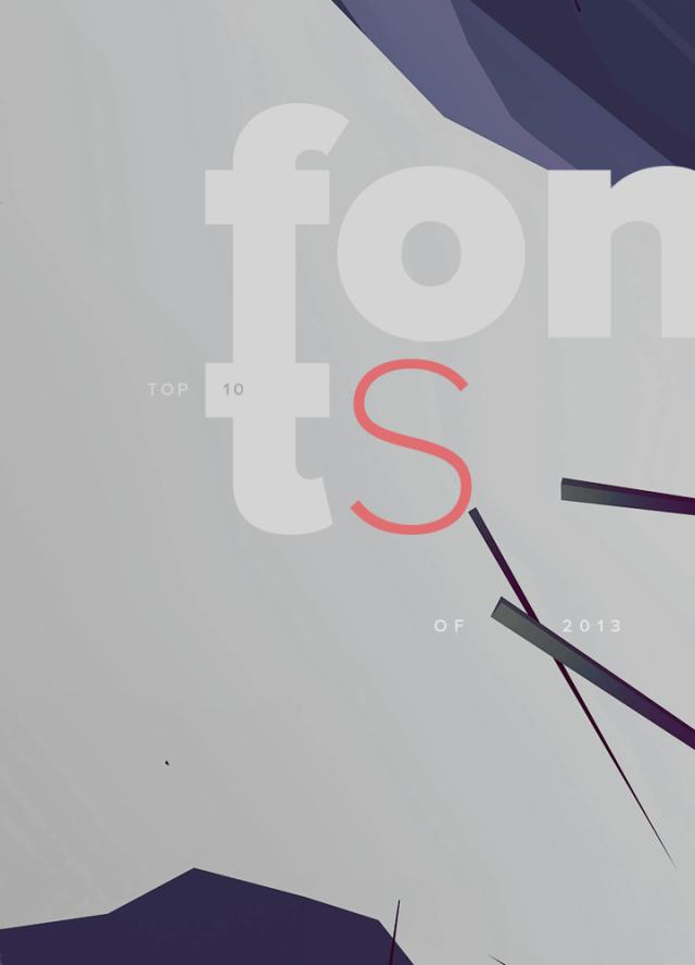 top-fonts-2013-blog1