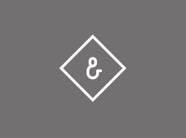 logo-grey-01